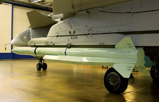 航空炸弹,鱼雷,水雷以及其他武器载荷通常都是通过炸弹挂架携带在飞机