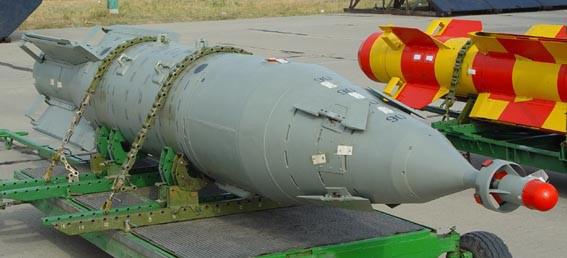 龙虎三兄弟:苏-34、苏-30MK与苏-33UB对比
