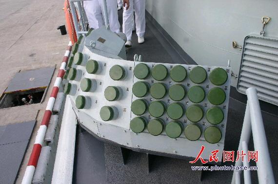 襄樊金钟水库风景区