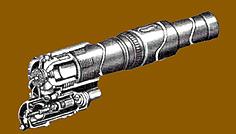 M551谢里登轻型坦克全传(组图)四