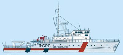 企鹅下水:台湾PB3遥控扫雷具操作图解(组图)