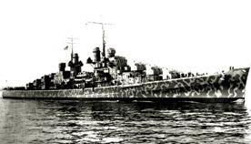 被遗忘的水下恶狼:日本乙型潜艇全传(组图2)