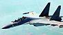 中国苏-27战力