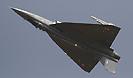 印度自行研制的LCA轻型战斗机
