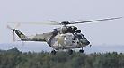江西九江和波兰合资生产的四种直升机!