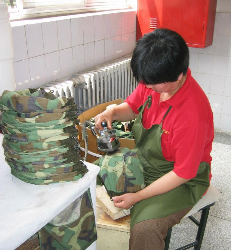 http://image2.sina.com.cn/jc/upload/118/5168/20060704/1589/317835/317846.jpg