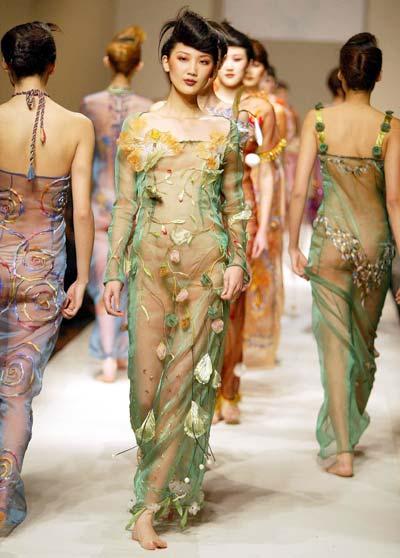 人体艺术lu_图文:新古典主义--人体与艺术的完美结合(6)
