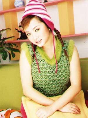 由韩国歌翻唱的中文歌,韩国翻唱的中文歌视频,韩国歌星翻唱的中文歌,被韩国翻唱的中文歌