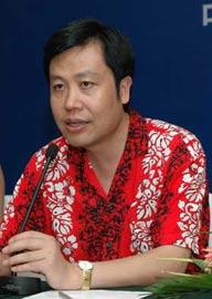 三亚市常务副市长张琦:这次我们并不轻松(图)_