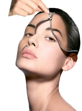 皮肤科医生专业美白5大问答 图 高清图片