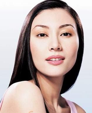 基础洁面3要素完美肌肤源于彻底清洁卸妆(图)