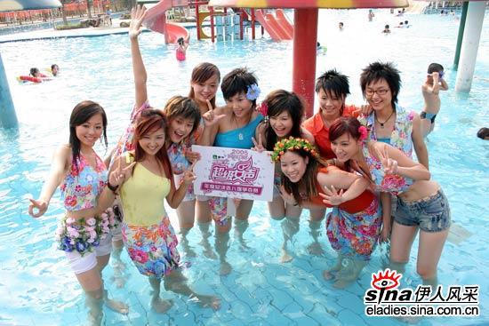http://image2.sina.com.cn/lx/nx/2005/0728/U1275P8T1D177454F913DT20050728164920.jpg