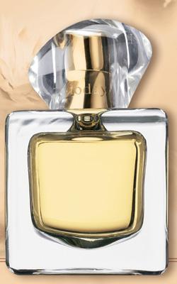 年度香水香型雅芳TodayEDPSpray香水(图)