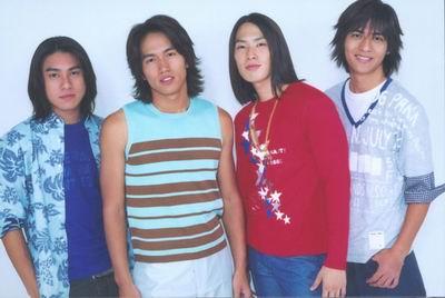 http://www.sina.com.cn 2002年09月26日10:13 美容时尚报