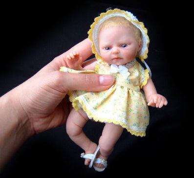 拇指baby