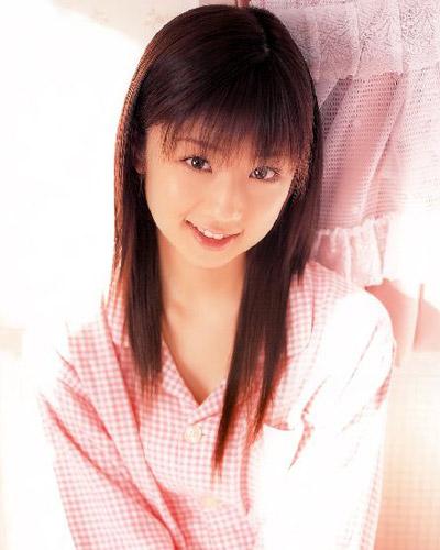 清纯到令你写真的天使日本圆饼心痛(性感)(18谢忠道性感小组图图片