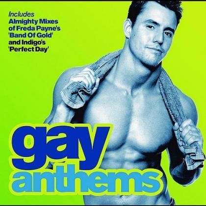 Free Gay & Happy. 播放 添加 收藏. ?人:合?(欧美) 唱片:Gay Anthems(CD 1 ...