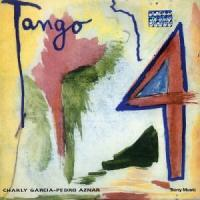 Tango V.4