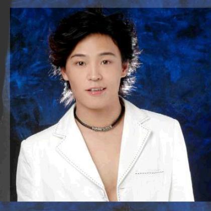 我想找个女朋友-姜玉阳