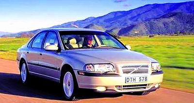 购车完全手册 豪华车 4高清图片