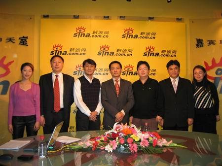 东风悦达起亚副总 嘉华将是中国最高档mpv高清图片