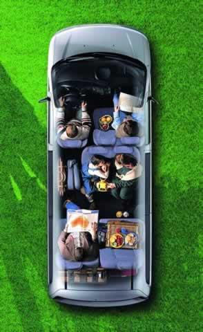 欧式单人沙发cad俯视图