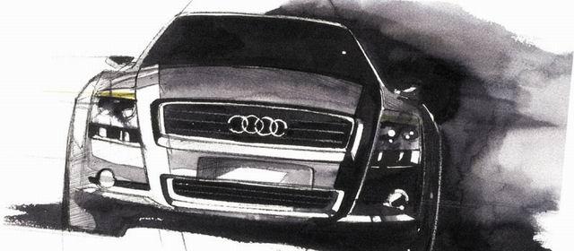 汽车手绘吧, 汽车手绘设计图_汽车手绘设计图,未来汽车手绘设计图