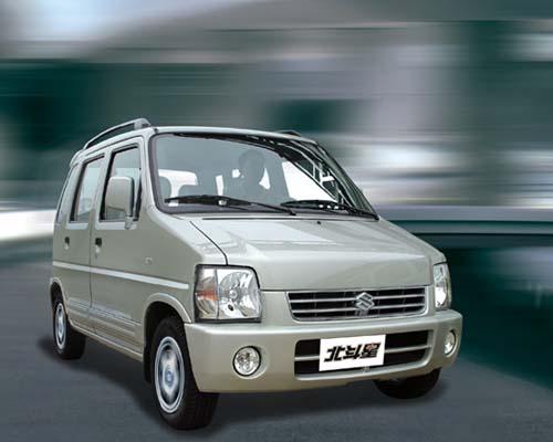 江西昌河汽车股份有限公司隶属于昌河飞机工业