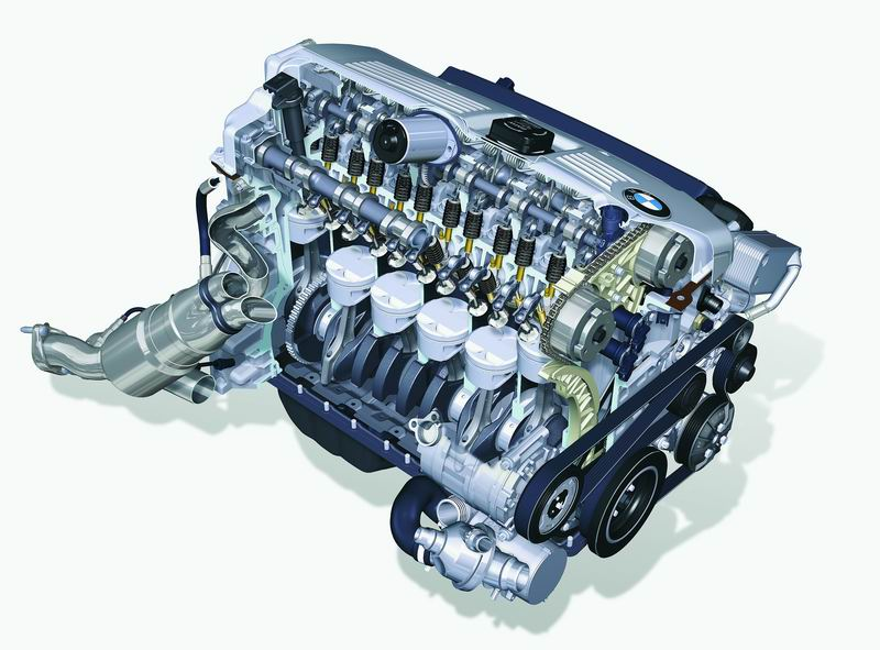 Ac  pressor Clutch Not Engaging also Watch besides Chrysler 2 4l Dohc Engine Diagram in addition Sistema De Frenos Abs as well Watch. on 2003 bmw x5 engine diagram