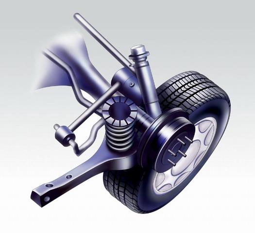 螺旋弹簧的制造工艺是怎么样的