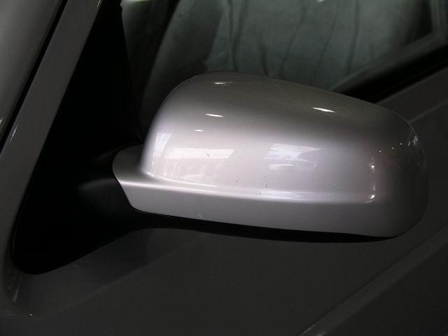 新捷达反光镜图片