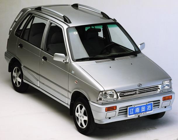 最便宜的三_【长城汽车 凌傲 2010款 1.5 MT超值版图片】-苏州汽车网
