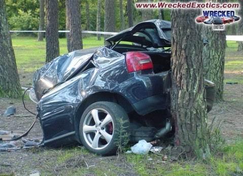 交通事故 图片 新浪汽车