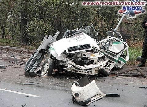 交通事故 交通事故 上一页 交通事故_图片_新浪汽车