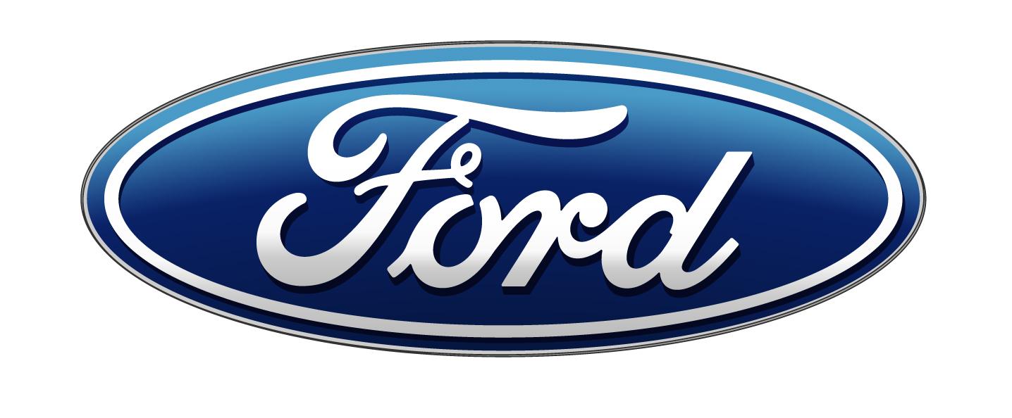 福特汽车LOGO高清图片