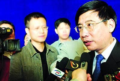 东风控股郑州日产 主要生产suv和高端皮卡高清图片