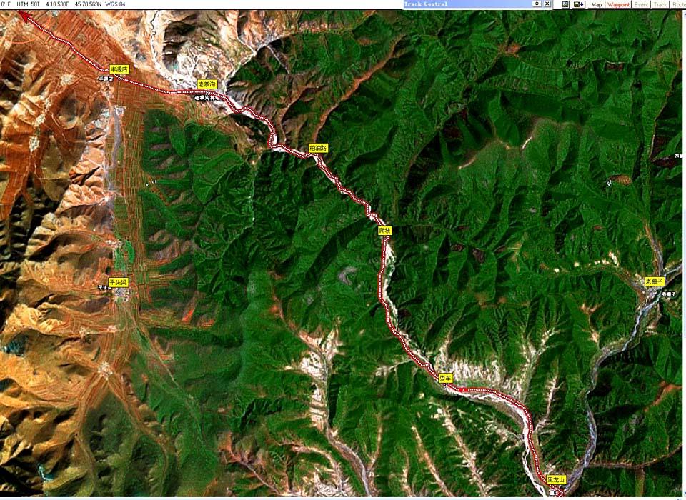 地图卫星地图 卫星地图高清2015 相约久久卫星地图图片