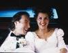 我的希腊婚礼
