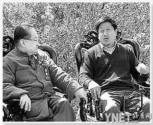 北大醉侠孔庆东:从大学讲台到央视讲坛(图)