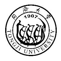 国内著名大学校徽集 - 郭姓人家 - 郭姓人家