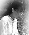 武汉大学大四女生开坛讲红楼