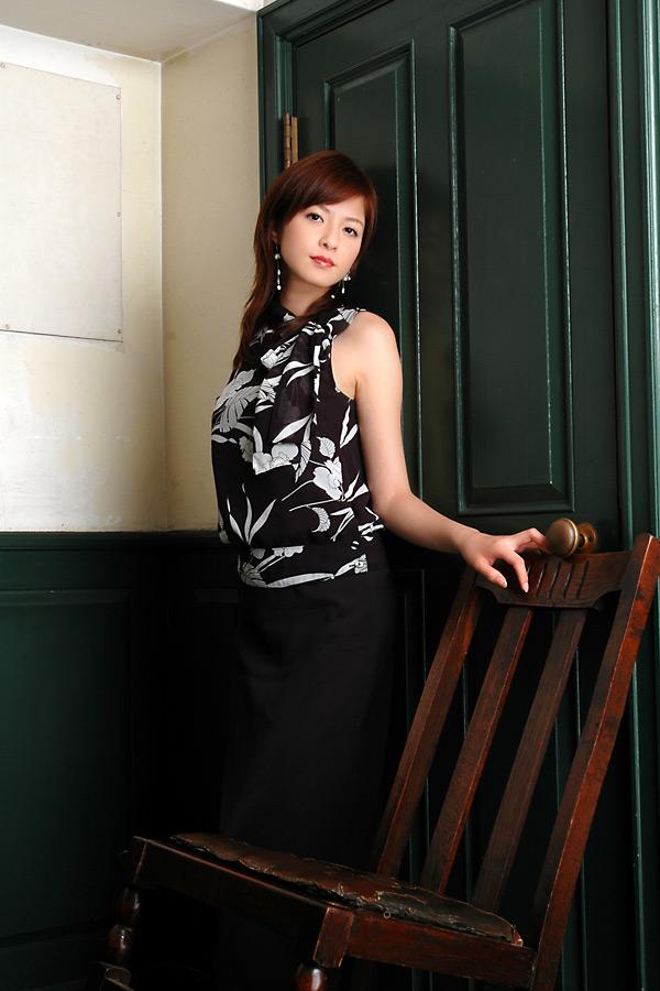 南大第一美女老师_南大法语老师川师美女老师