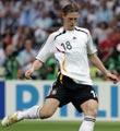德国淘汰阿根廷 博罗夫斯基打进点球