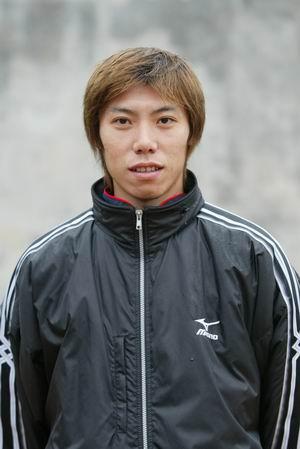 资料图片-05赛季厦门蓝狮球员照片李鲲