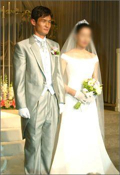 崔龙洙结束15个月短暂婚姻前妻林某曾当选韩国小姐
