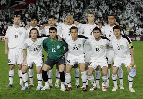 Лига Чемпионов 2006-2007 Игра На Компьютер