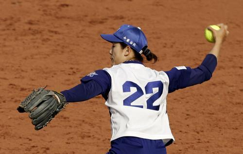 动作-多哈亚运图文10日赛况垒球舒展浙江哪里可以玩皮划艇图片