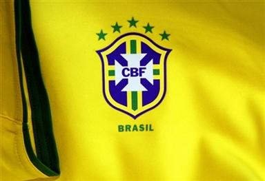 2006世界杯32强球队队徽一览