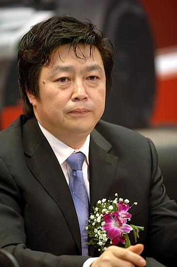 访本土方程式操盘第一人刘建全谈中国人自己的AGF