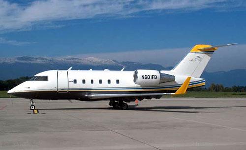 图文-f1大腕私人飞机全展示之布里亚托利_综合体育